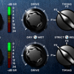 The Best Free VST plugins