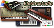 elektrostudio VSTi pack