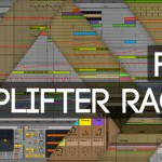 Free Uplifter Racks For Ableton Live