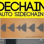 Sidechainer – Free Auto Sidechain Rack For Ableton Live