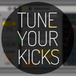 Kick Drum Tuning in Ableton Live [Video Tutorial]