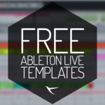 Free Ableton Live Templates by Abletunes