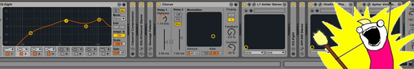 ableton-live-processing-too-much