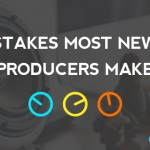 8 Mistakes Most Newbie Producers Make (And How to Avoid Them)