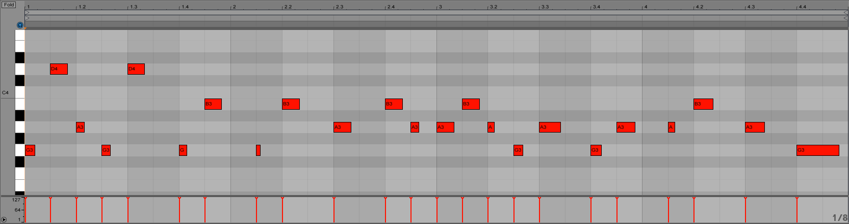 How to Make Future Bass in Ableton Live :: Abletunes Blog