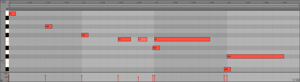how-to-produce-future-bass-ableton-toms