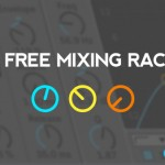 45 Free Ableton Mixing Racks